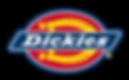 Dickies__Logo.png