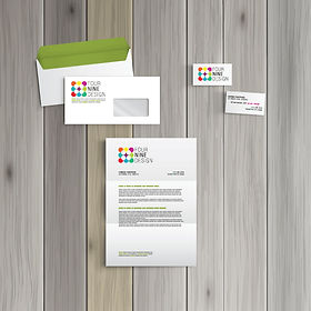 Printing Collateral
