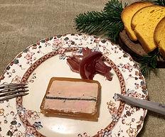 Foie-gras2020.jpg