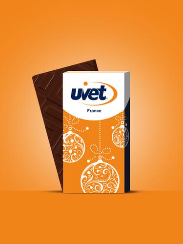 UVET (1).jpg