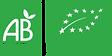logos bios.png