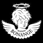 logo maison bonange.png