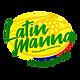 LOGO LATIN MANNA
