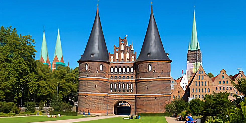 Lübeck, Buxtehude-Tage