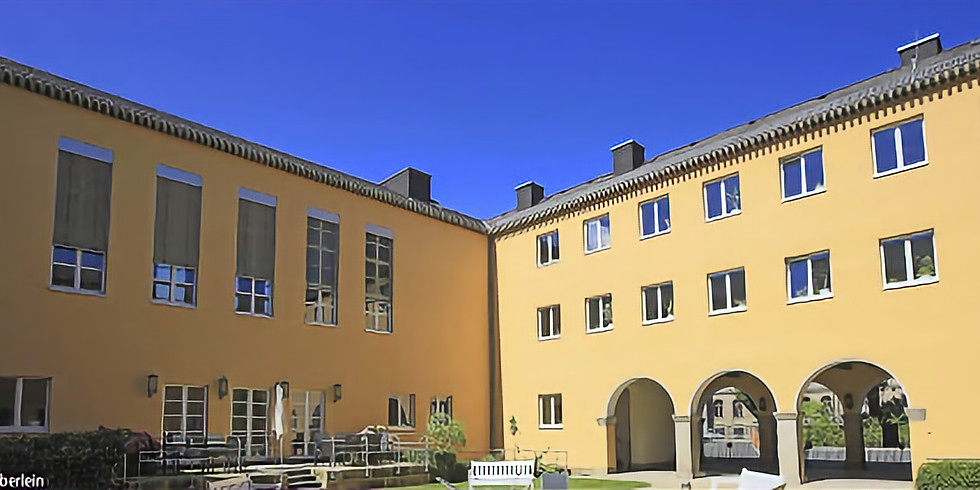 Bayreuth, Hochschule für Kirchenmusik - Masterclass