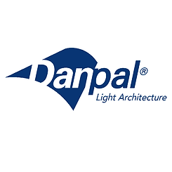 Danpal Light Architecture