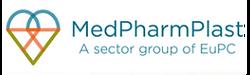 logo Medpharmplast.png