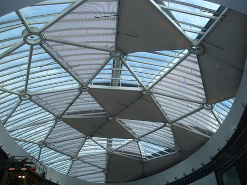 Catania Shopping Centre