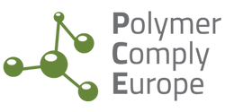 Logo PCE.png
