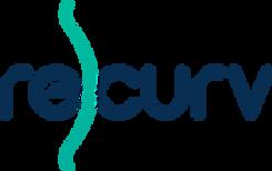 Logo Recurv.png