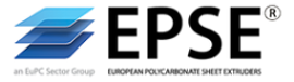 logo EPSE.png