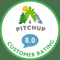 customer_rating_badge_master (1).png