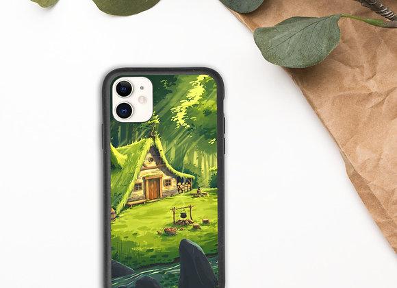 iPhone Case | Tor's Cabin