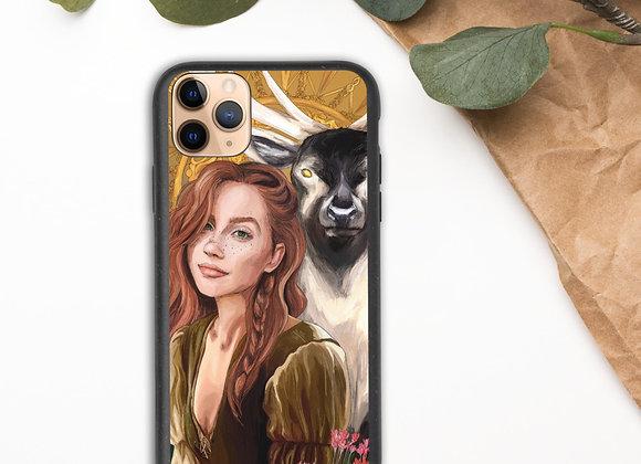 iPhone Case | Estelle & Achilles