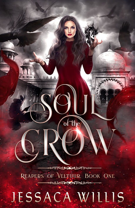 COVER_B1- Soul of the Crow.jpg