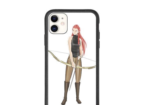 iPhone Case | Estelle