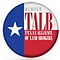 talb-logo-email-signature.png