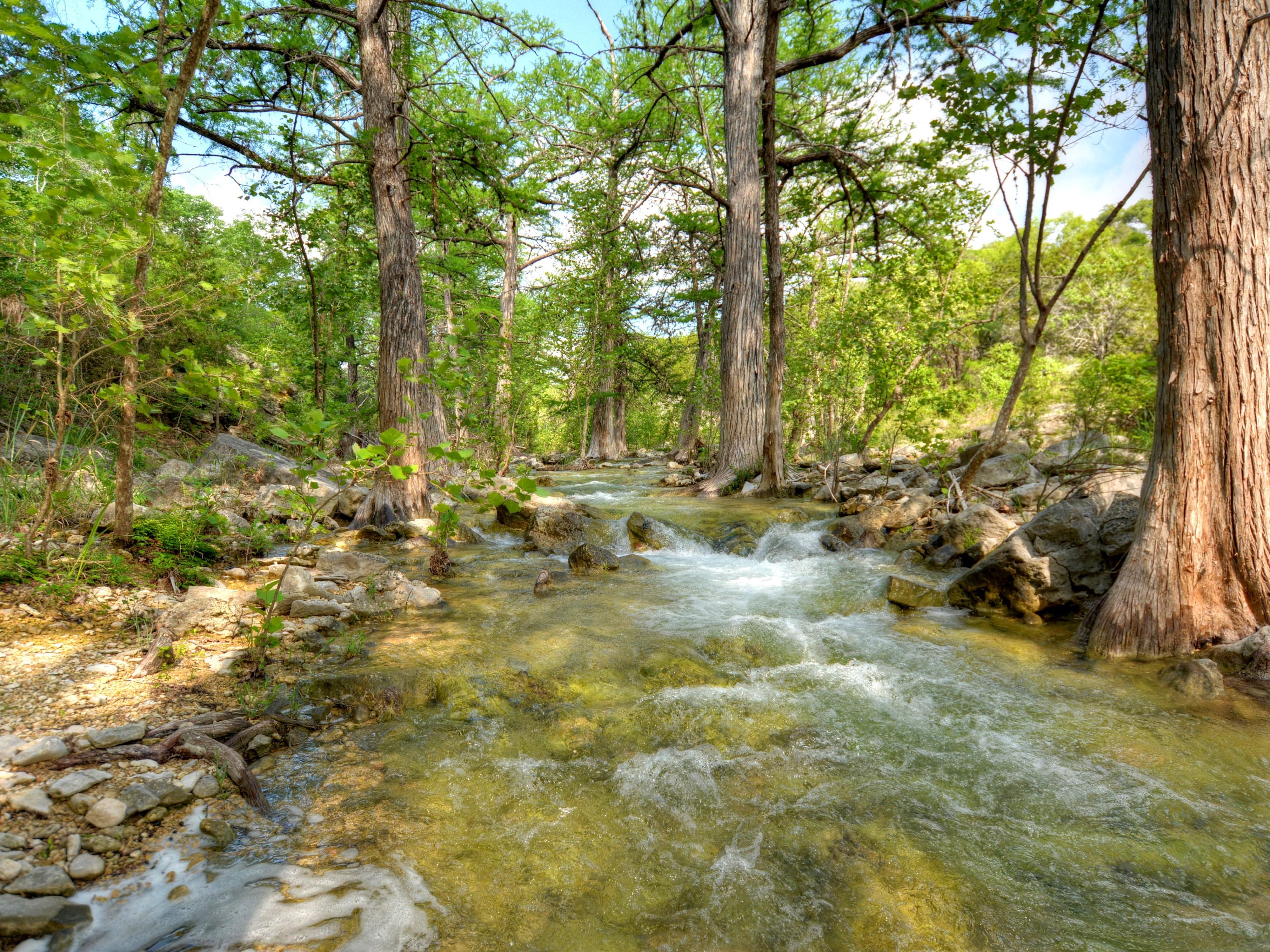030_Fall Creek 2