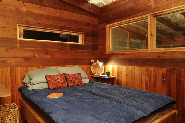edit-bed-interior-web1.jpeg