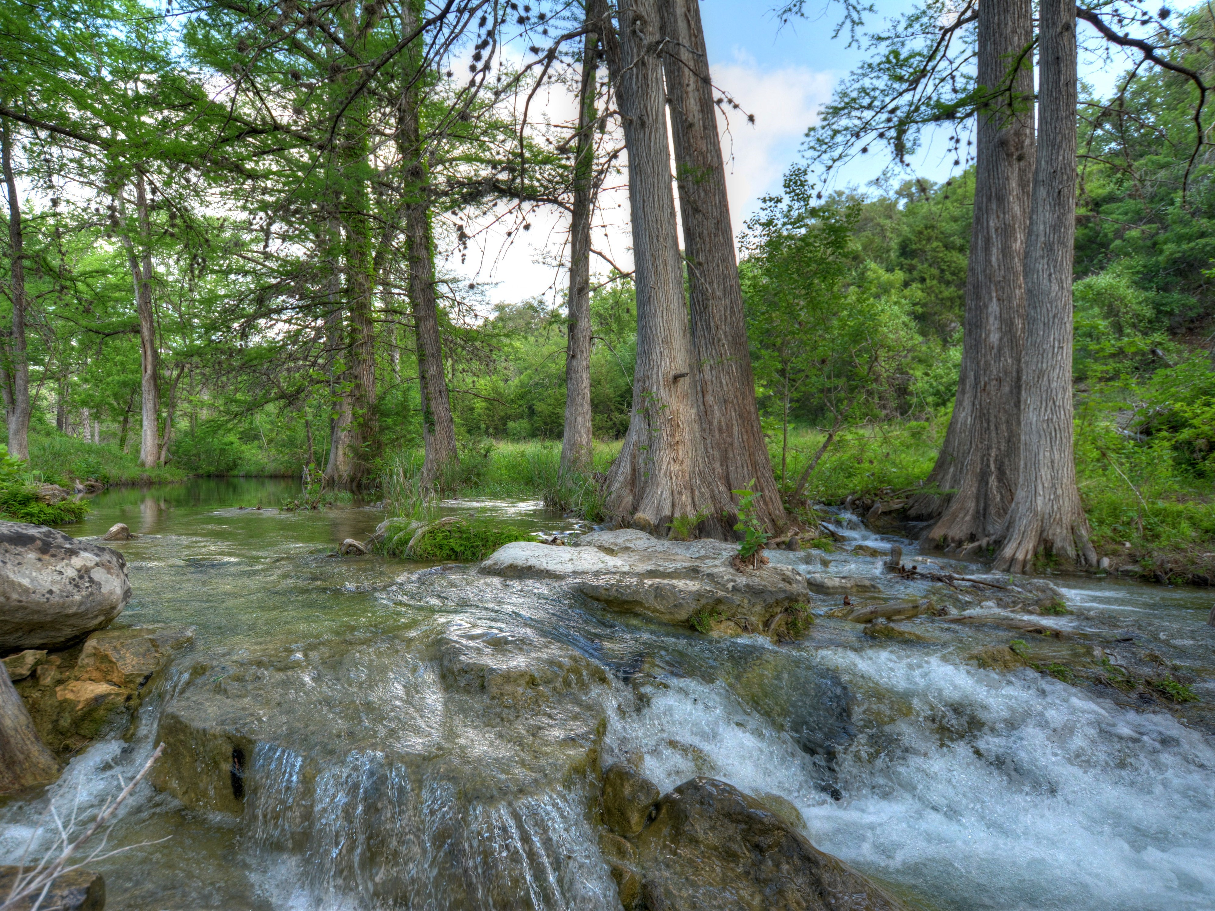 035_Creek