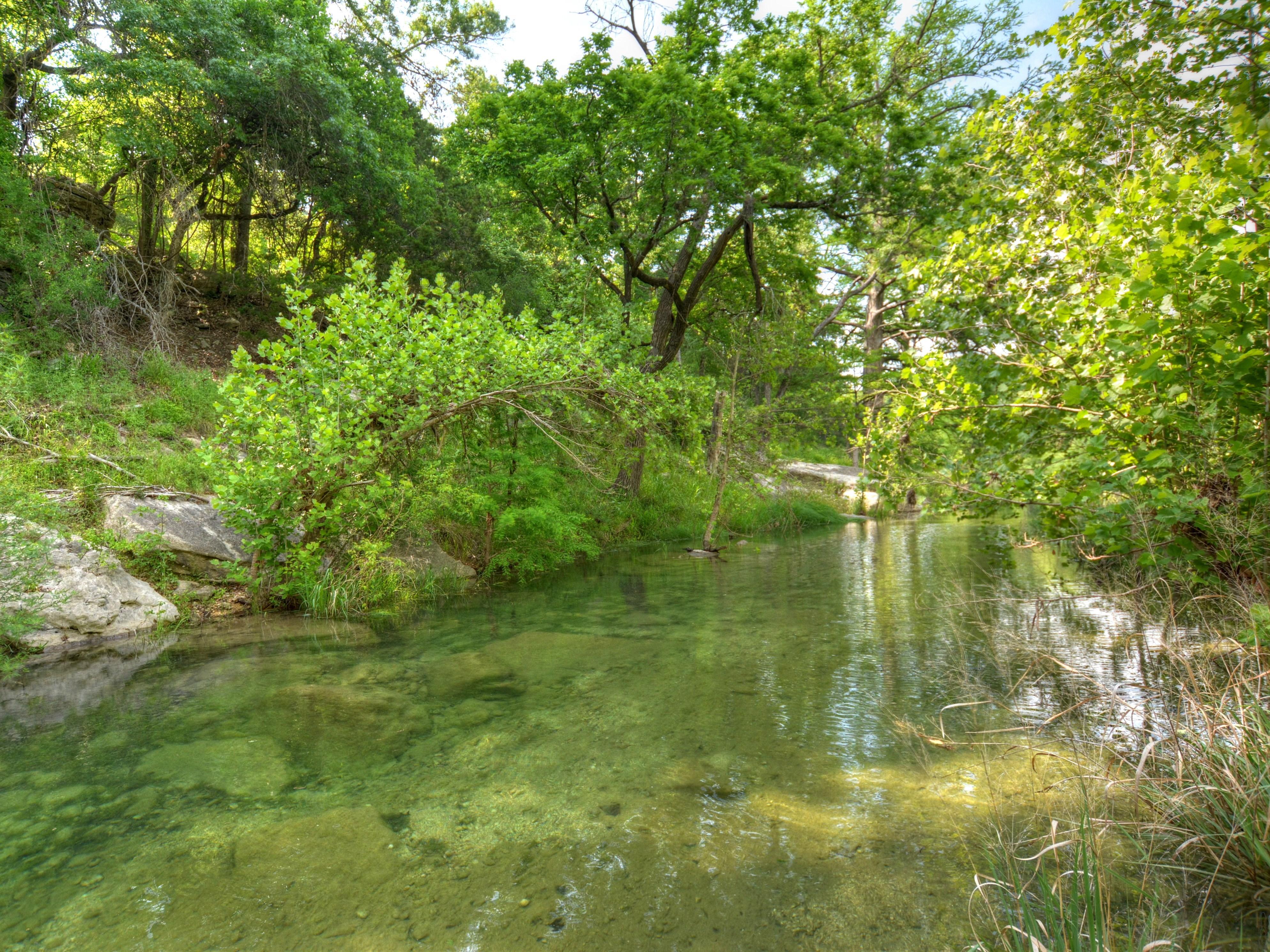 041_Creek 7