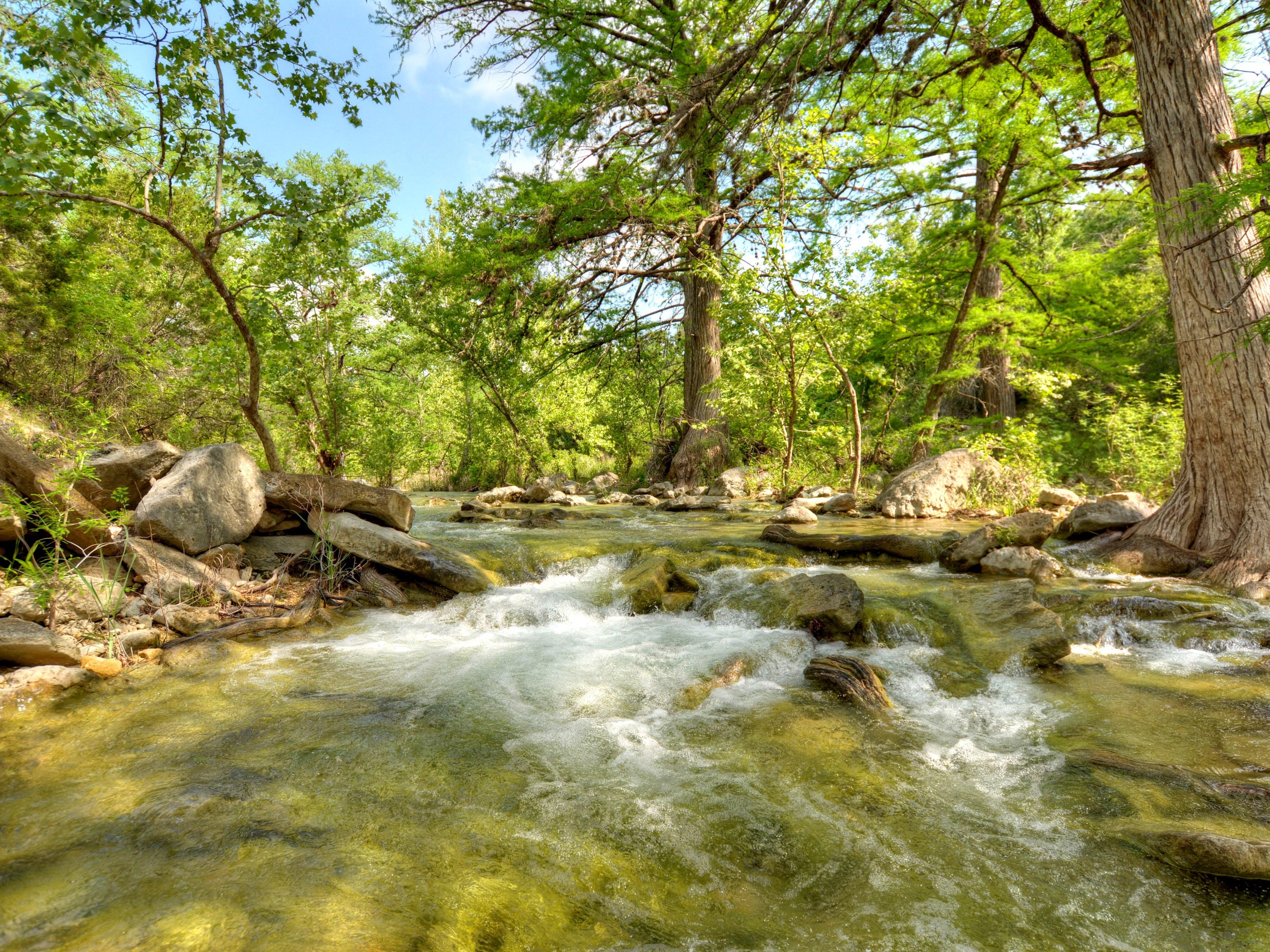 031_Fall Creek 3