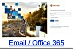 Email_Office 365