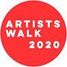 artists walk logo.jpg