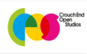 CEOS logo.jpg