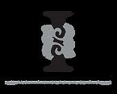 logo_op2.png