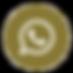 icono-whats.png