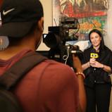 Entrevista TVC