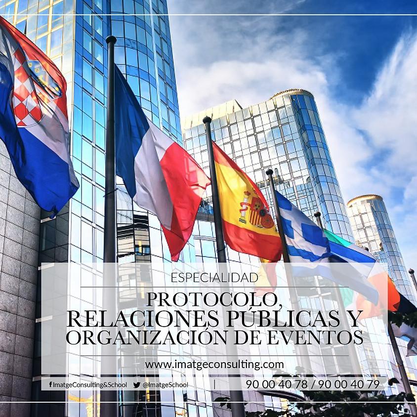 ESPECIALIDAD PROTOCOLO RELACIONES PÚBLICAS Y ORGANIZACIÓN DE EVENTOS (1)
