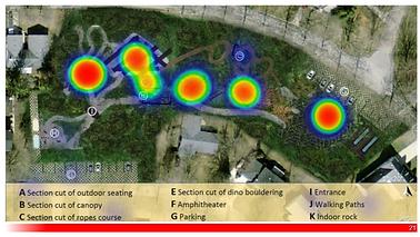 heatmap 2.png
