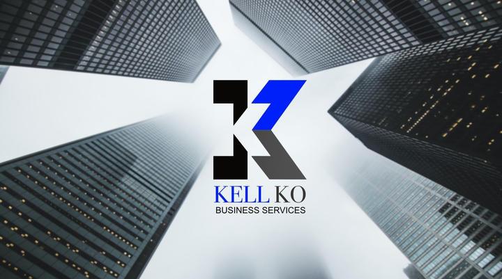 Kell Ko Business