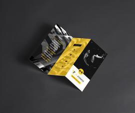 Z-Fold-Brochure-Presentation-T1fitness.jpg