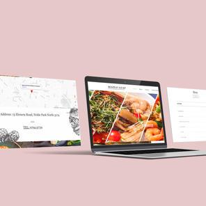 maple leaf website.jpg