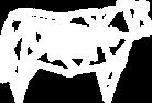 logo_vaca_Branca@4x.png