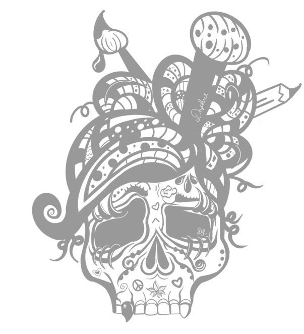 Black_Logo_Depicdit_No_Mark_edited_edite