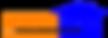 Логотип Готовый Крепкая башня.png