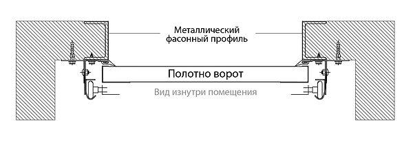 9. Схема проема.jpg