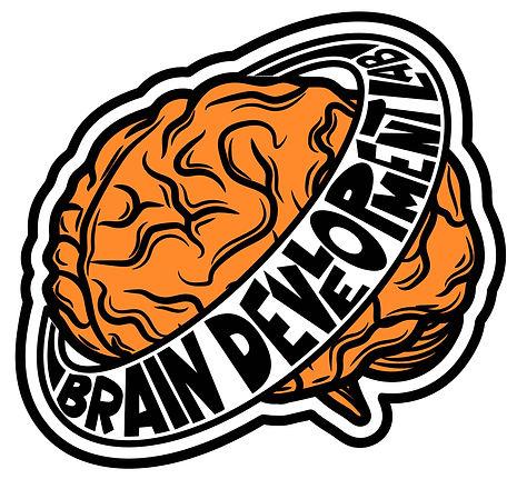 brain development_lighter_edited.jpg