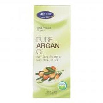 Argan Oil for your Hair!