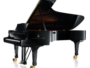 When Should I Buy a Grand Piano?