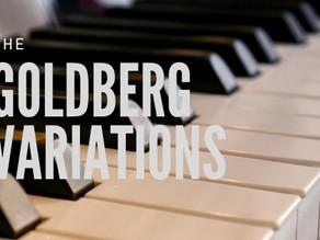 Repertoire Spotlight: The Goldberg Variations