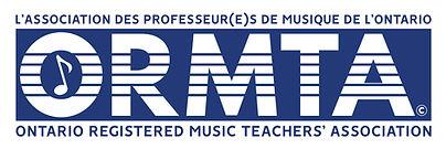 Official_Logo_ORMTA_1052657292.jpg