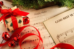 6 Things To Get This Christmas For the Classical Music Lover In Your Life