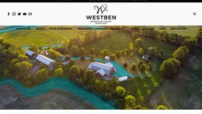WESTBEN CONCERTS: A MUST ON EVERY CONCERT LOVERS LIST.