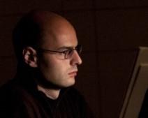 Repertoire Spotlight: Robert Rival's Six Pieces for Piano