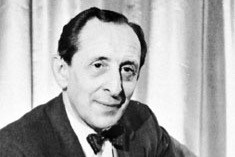 My Top 10 Favourite Recordings of Vladimir Horowitz